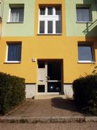 Sanierung Basdorf